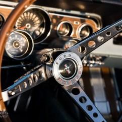 1966 Mustang Ab Werk Venn Diagram Comparing Prokaryotic And Eukaryotic Cells Ford Shoot Memories Forever