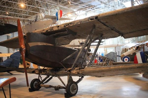 Junkers J.1