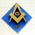 Masons' icon