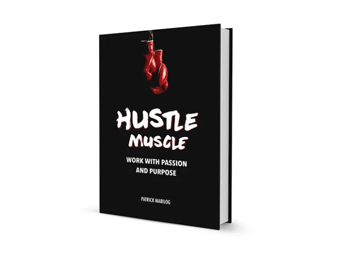 hustlemuscle actual