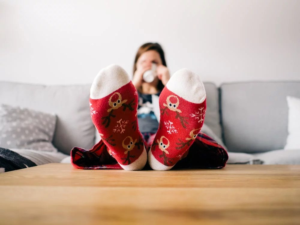 5 Things To Pursue This Christmas That Will Add Tons Of Value To You