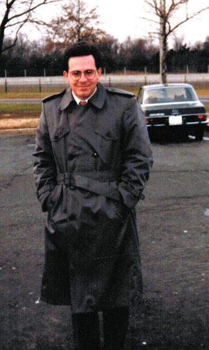 PatrickMadrid_NJ_1988