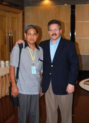 malaysia_2009