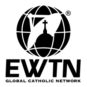 EWTN Releases New Statement Regarding Fr  Corapi's Programs