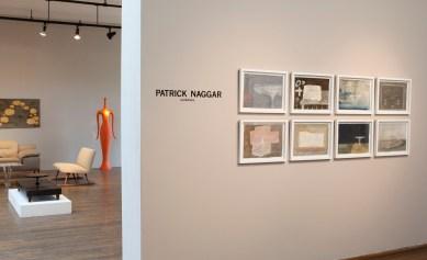 Evolutions - Pucci - Patrick Naggar