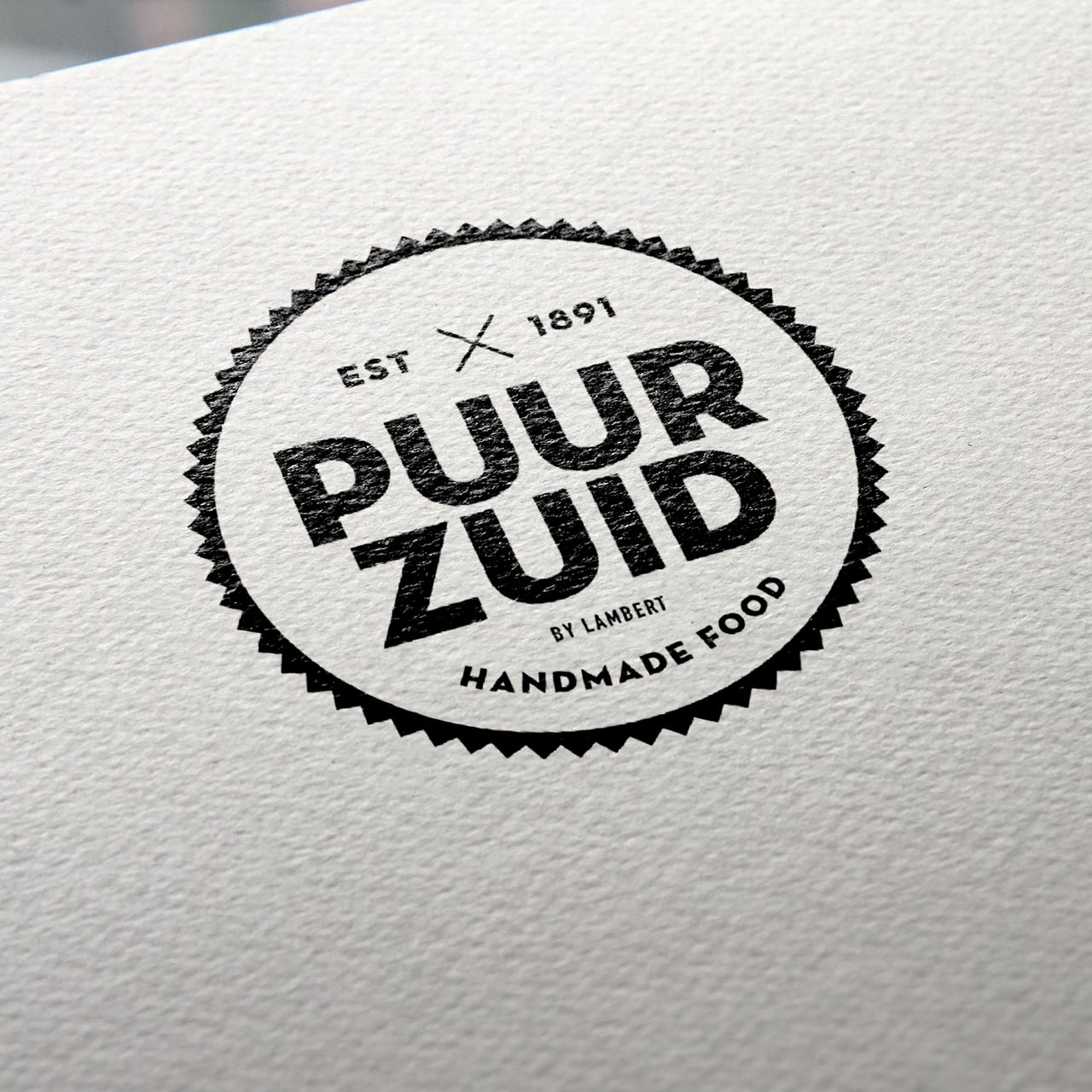 Natural-Paper-Printed-Logo—Puur-Zuid2