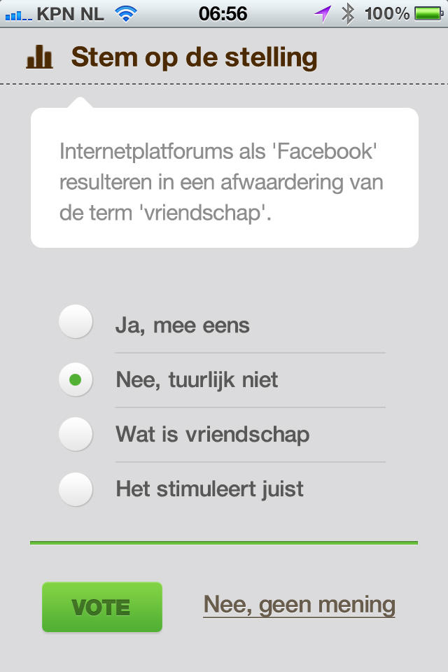 duurzaam-stem-app-votescreen