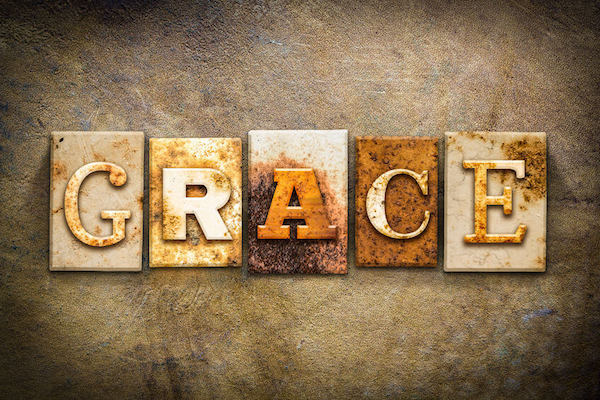 Define gracego beyond unmerited favor glory grace daily a revelation of grace will certainly change your entire life forever as a christian whatever definition you settle on do not be content with the head negle Choice Image