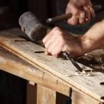 A Carpenter from Nazareth