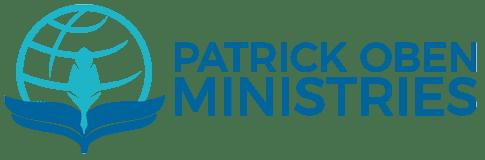 Patrick Oben Ministries