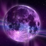 spirit realm can be understood showing the earth as a sphere