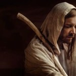 He marveled because of their unbelief showing Jesus sad