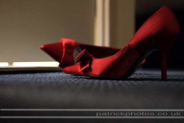 © Patrick Photos