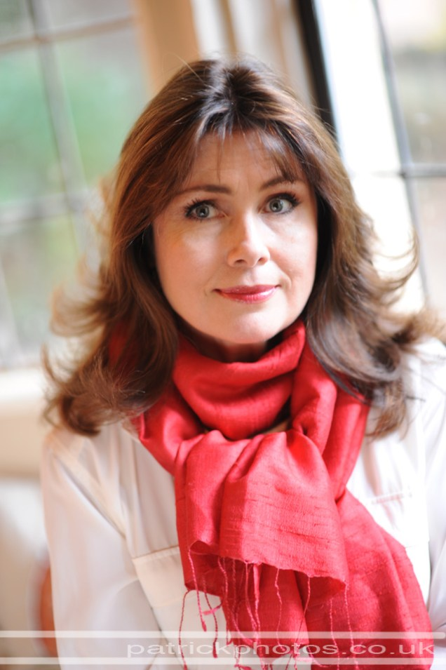 Ann Mackay