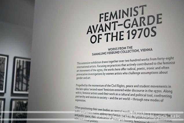 feminist-avant-garde