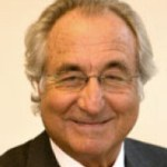 Judge Orders Freeze Of Madoff's Assets; Investigators Will Try To Determine If Funds Were Co-Mingled In Ponzi Scheme