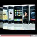 GONE TOO FAR? Video Implies Data Network Affiliates Has Branding Deal With Apple's 'iPhone'; Separate Video Implies Phone Available For $10 A Month With No Contract; No Immediate Comment From Apple