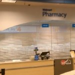 PRIVACY A CASUALTY OF MPB TODAY? Promo Shows Snapshot Of Customer In Walmart's Pharmacy Section; Slide Show Shows 32 Snapshots Of MPB Affiliates Waving Checks And Walmart Cards, 15 Snapshots Taken Inside A Walmart Store