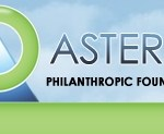 URGENT >> BULLETIN >> MOVING: American Red Cross Sends 'Cease-And-Desist' Letter To Asteria Foundation