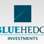 [EYE-OPENING EXERCISE]: A Modest 'HYIP' -- But One That Provides A Learning Experience Juxtaposed Against JSS Tripler/JustBeenPaid: Compare Pitches Of 'Blue Hedge Investments' And JSS/JBP