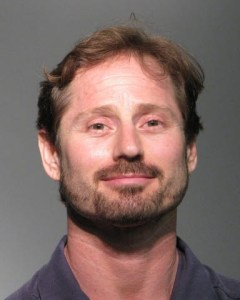 Adam Pollock. Source: Seminole County Sheriff's Office.