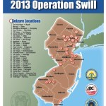 'OPERATION SWILL' -- Is It The Greatest Name Ever For An Undercover Probe? Hard-Working New Jersey Revelers Allegedly Ripped Off In Their Purchases Of High-End Spirits