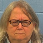 Purported Alabama 'Sovereign Citizen' Jailed On Felony Charge; Sheriff Says She Filed False Document Against Obama Cabinet Official