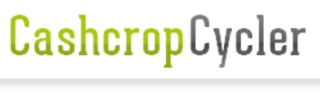 cashcropcycler