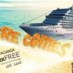 TelexFree, MLM Firm That Is Subject Of Pyramid Probe, Says It Will Offer 'At Sea' Event