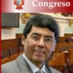 REPORT: Member Of Peru's Congress Raises Concerns About WCM777