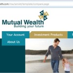 BULLETIN: Entities Operating As Fleet Mutual Wealth Limited And MWF Financial Are Online Frauds, SEC Says; 'Program' Has Presence On TalkGold And MoneyMakerGroup Ponzi Forums; Money Ordered Frozen In SolidTrustPay, EgoPay And Perfect Money Accounts
