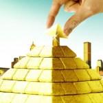 Quebec Issues Investor Alert On WCM777