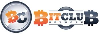 bitclub350small