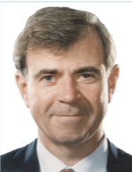 Massachusetts Commonwealth Secretary William Galvin.