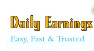 daily-earnings