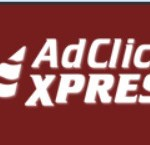Black December Fears Over AdClickXPress, Successor Scam To 'JustBeenPaid' And Others