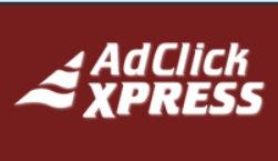 adclickxpress