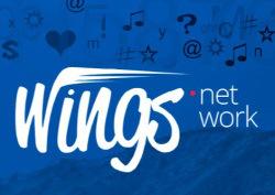 wingsnetwork
