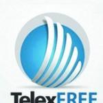 URGENT >> BULLETIN >> MOVING: TelexFree Trustee Sues MLM Attorney Gerald Nehra