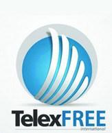newtelexfreelogo