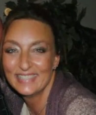Dawn Wright-Olivares, former Zeek COO.