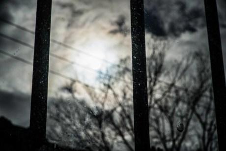 ciel barreaux (1 sur 1)
