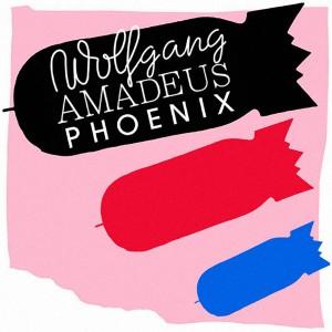 https://i0.wp.com/patricksisson.com/wp-content/uploads/2009/11/wolfgang-amadeus-phoenix-album-cover-300x300.jpg