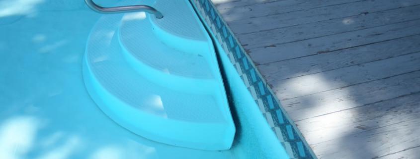 Vinyl Pool Liner Replacement  Patricks Pools  Long