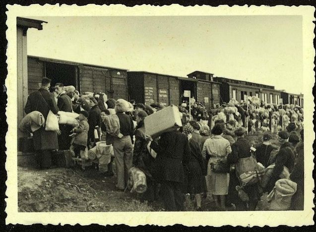 bc0776cb4647fad61a2409aae8ded67c--the-holocaust-train-to - at Westerbork.jpg