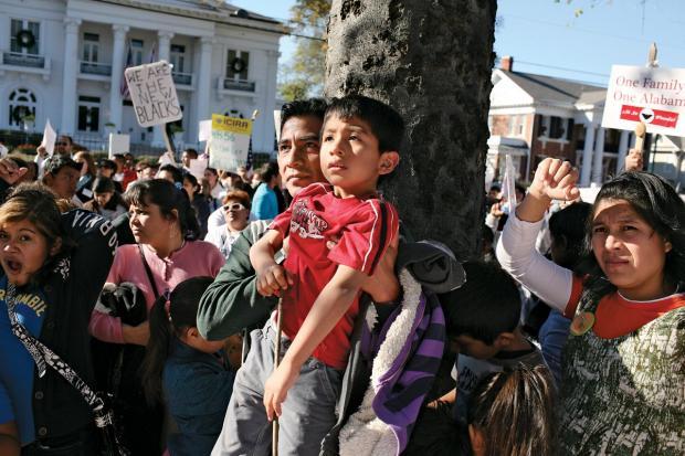 immigration-alabama-secondary