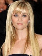 popular celebrity hair styles