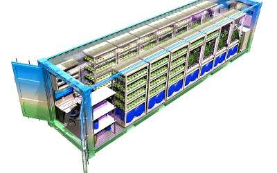 container_cutaway