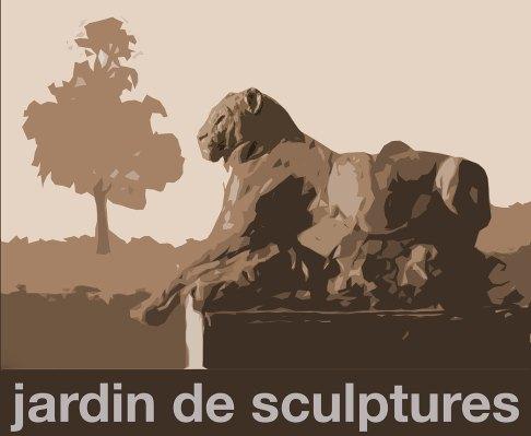 Jardin de Sculptures