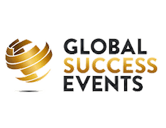 Global Success Events